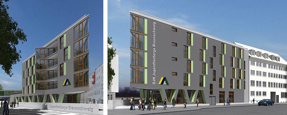 heilbronn buga 2019 stadtquartier neckarbogen ba1 thread 1 seite 5 deutsches. Black Bedroom Furniture Sets. Home Design Ideas