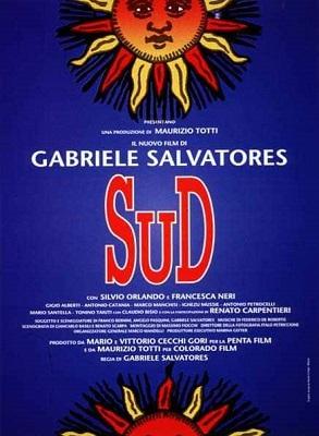 Sud  (1993) HDTV 720P ITA AC3 x264 mkv
