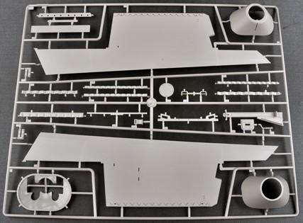 Sd Kfz 186 Jagdtiger 1:16 Trumpeter 0102apufw