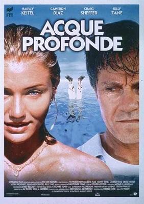 Acque Profonde (1996) HDTV 720P ITA AC3 x264 mkv