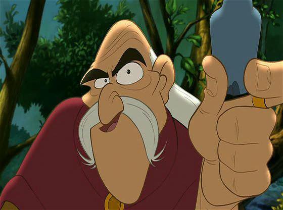 Asterix Vikinglere Karşı Ekran Görüntüsü 2