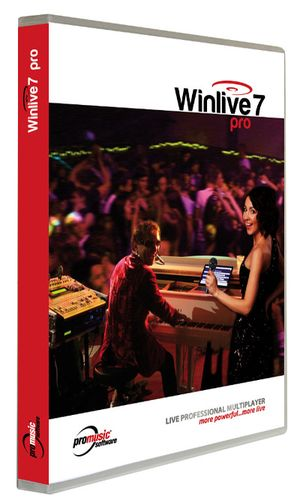 download WinLive.Pro.Synth.v7.0.10