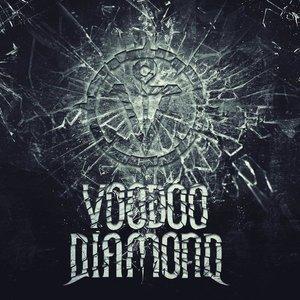Voodoo Diamond – Voodoo Diamond (EP) (2016)