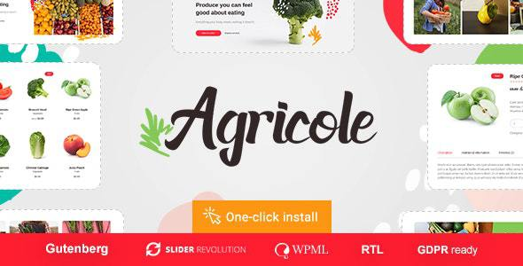 [Image: 01_agricole-preview._30kuz.jpg]