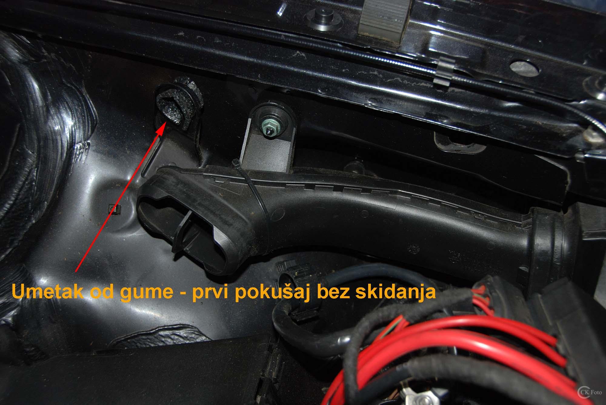 01_dsc_001195j2b.jpg