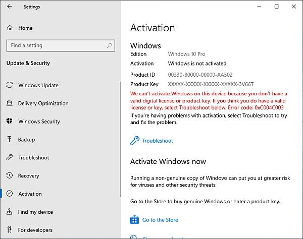 Download Windows 10 PERMANENT ACTIVATOR Hwidgen 62 01 (Digital