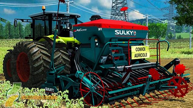 POUR TÉLÉCHARGER FARMING SIMULATOR 2013 SEMOIR