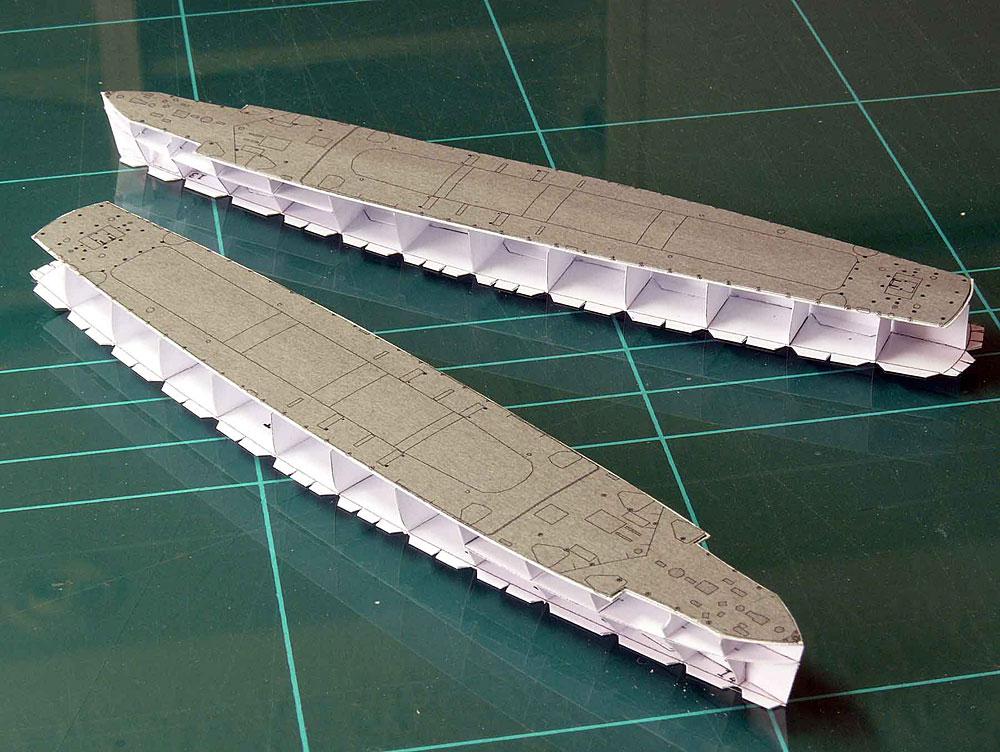Schnellboote Série S7-S13 de la Reichsmarine 1:250 02-deckkskm2