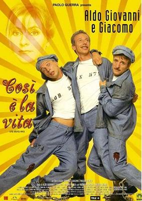 Così è La Vita (1998) HDTV 1080P ITA AC3 x264 mkv