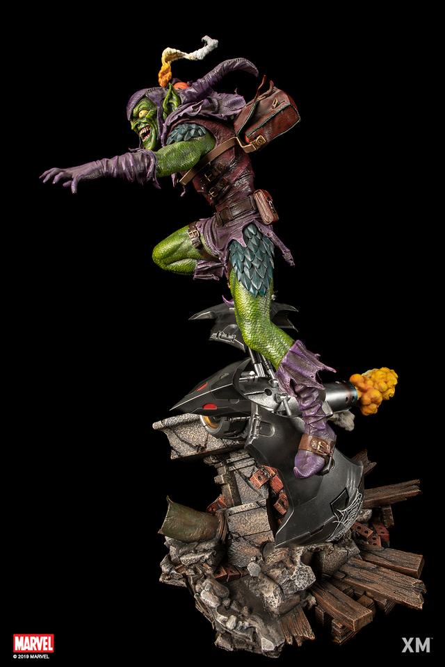Premium Collectibles : Green Goblin** - Page 2 023rjo4