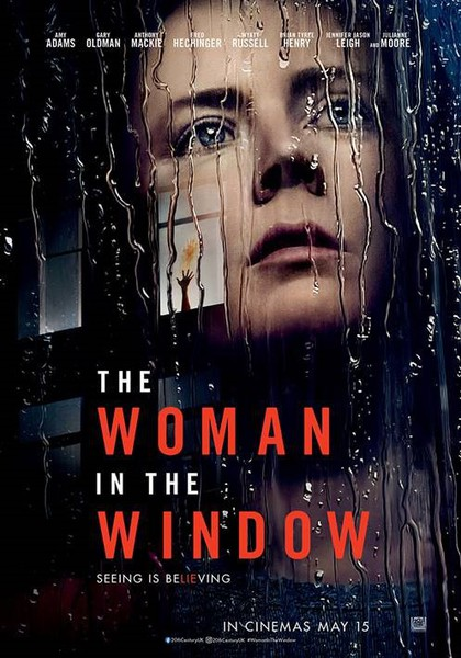 The.Woman.in.the.Window.2021.German.Webrip.XViD-miSD