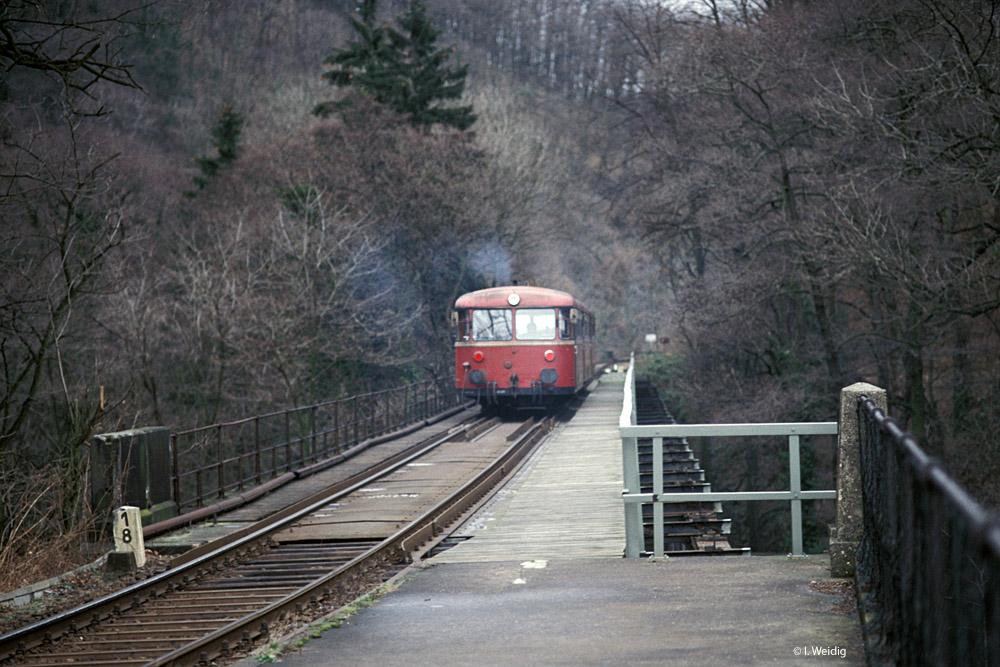 https://abload.de/img/02798581hpweinheimtal1qpbx.jpg