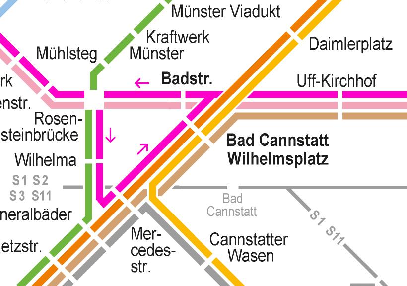 [Bild: 02_stadtbahn-linienneslj32.jpg]