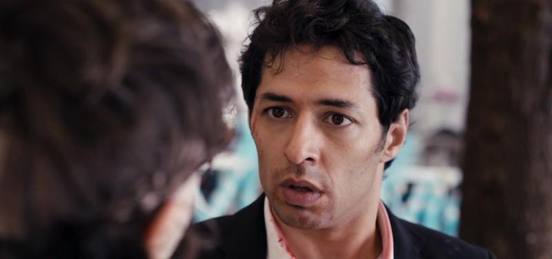 Erkek Tarafı Testosteron Yerli Film 1080p Ekran Görüntüsü 1
