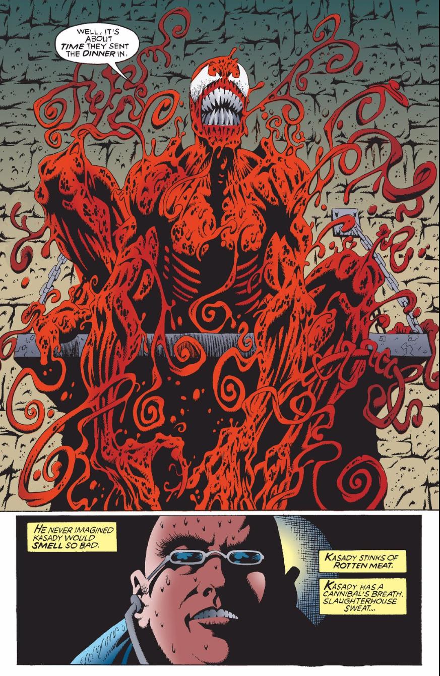 51 - Les comics que vous lisez en ce moment - Page 21 02b2xv8
