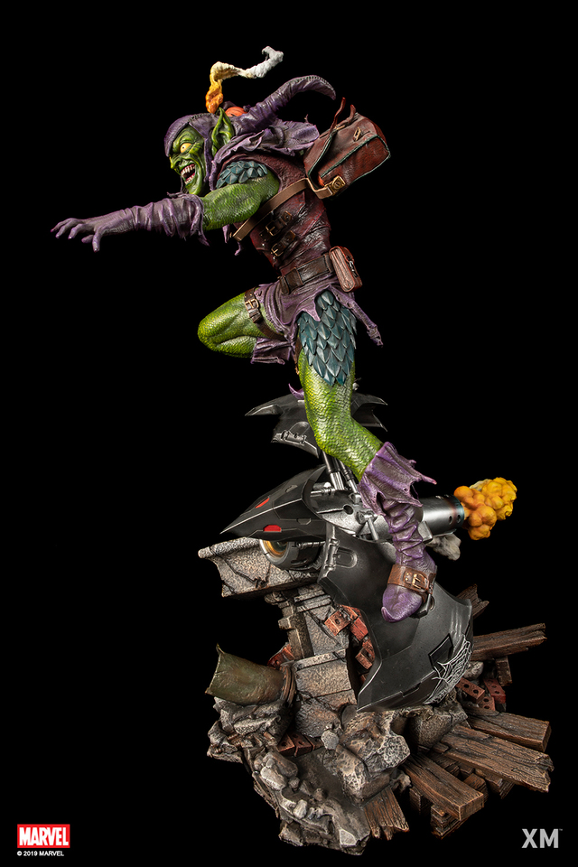 Premium Collectibles : Green Goblin** - Page 2 02dektp