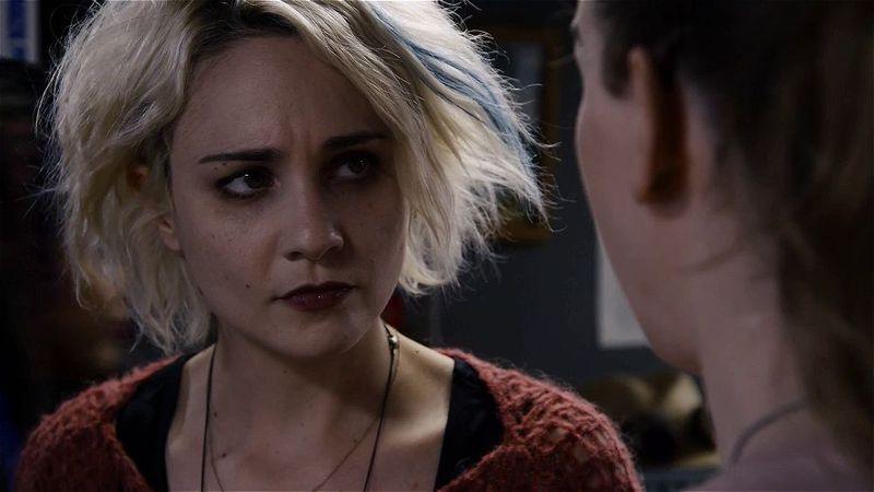 Sense8: 2.Sezon Tüm Bölümler Ekran Görüntüsü 2