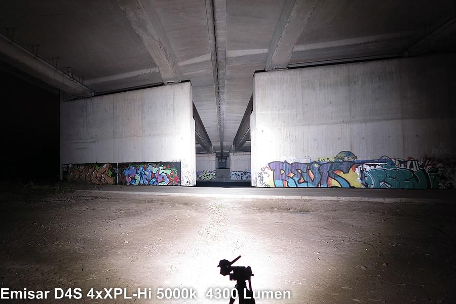 02emisard4s4xxpl-hi50qnjg5.jpg