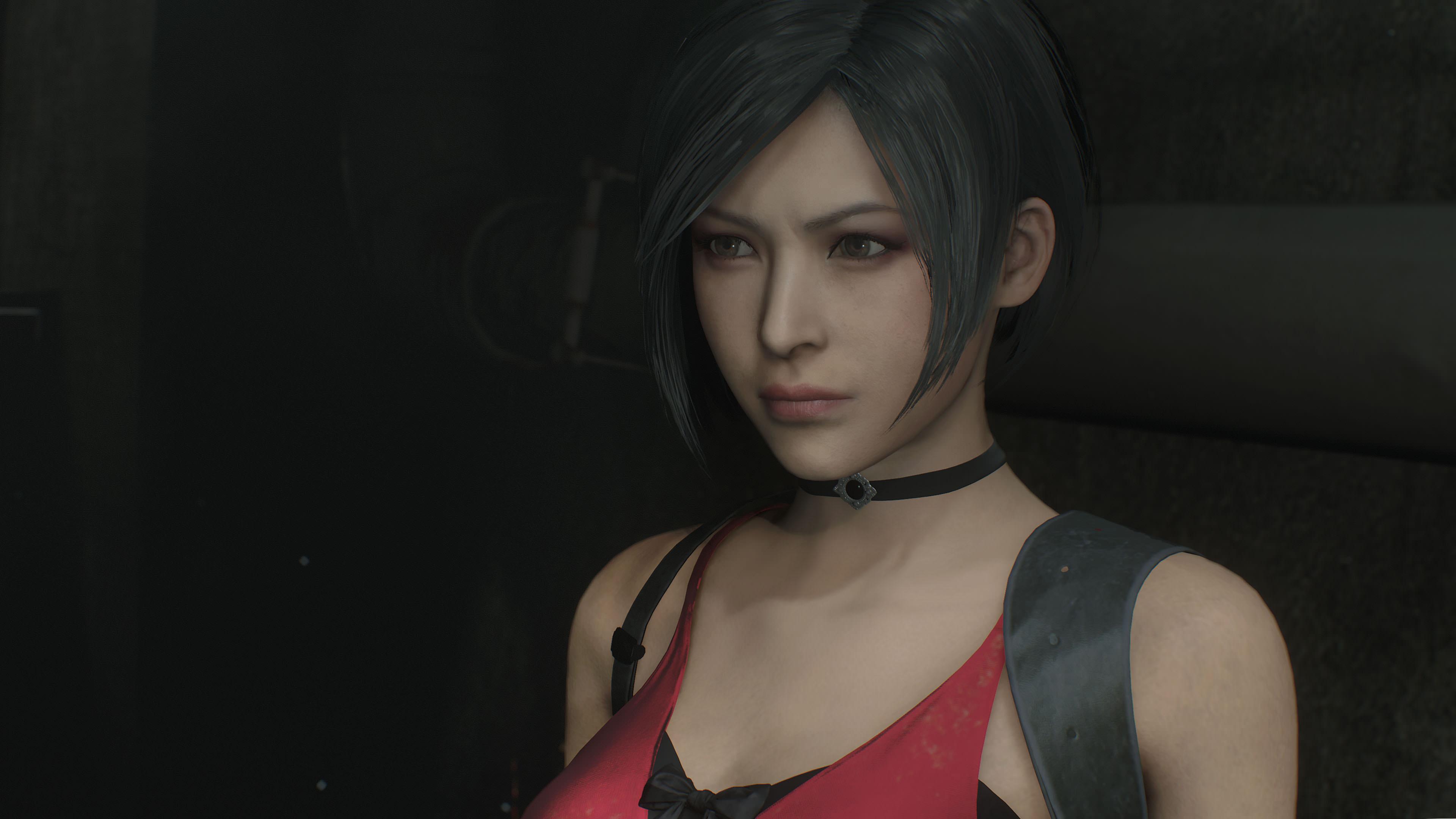 News - Resident Evil 2 Remake Info Thread,