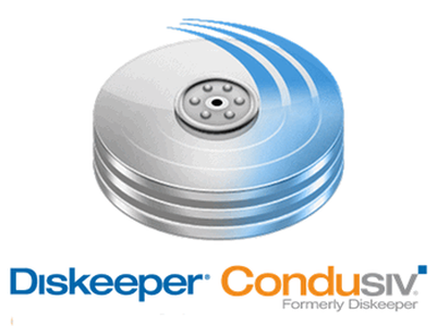 download Condusiv.Diskeeper.16.Home.v19.0.1220.0