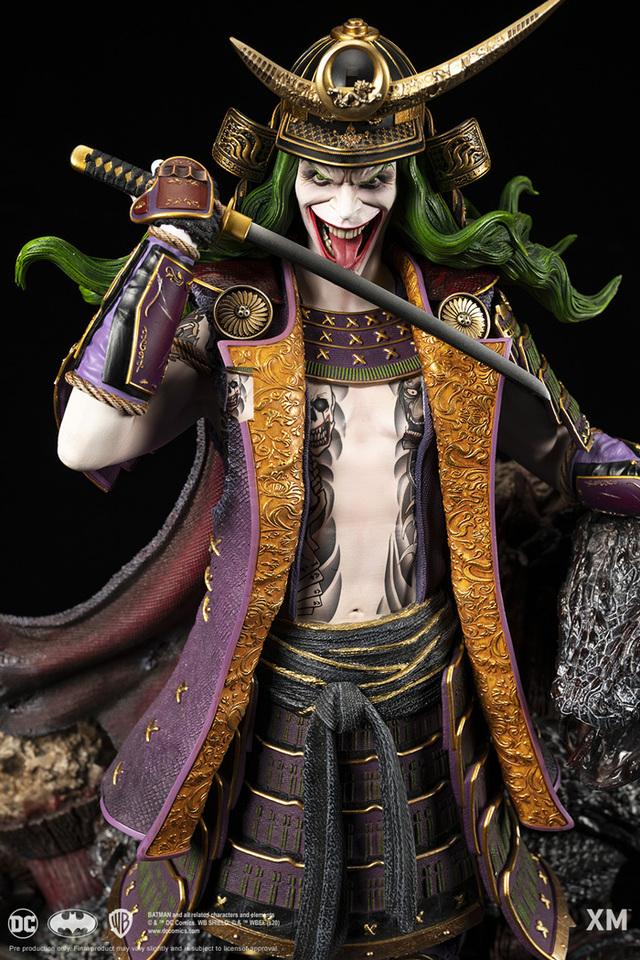 Premium collectibles : Joker** - Page 2 02yyk5o
