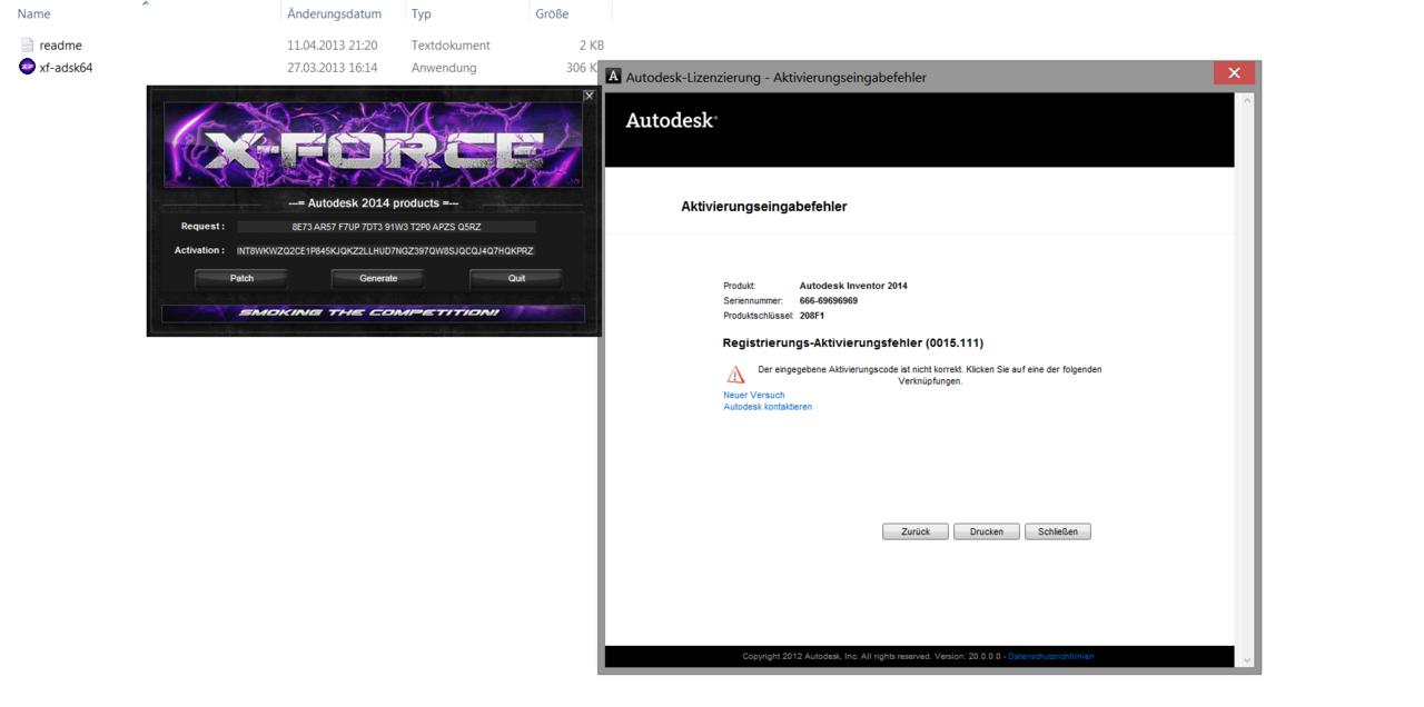 Autodesk maya 2013 64 bit keygen