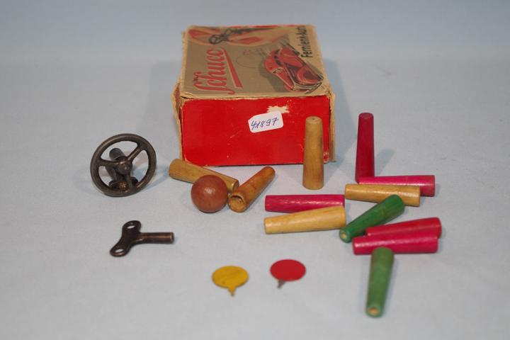 Ok Toys Inc 113