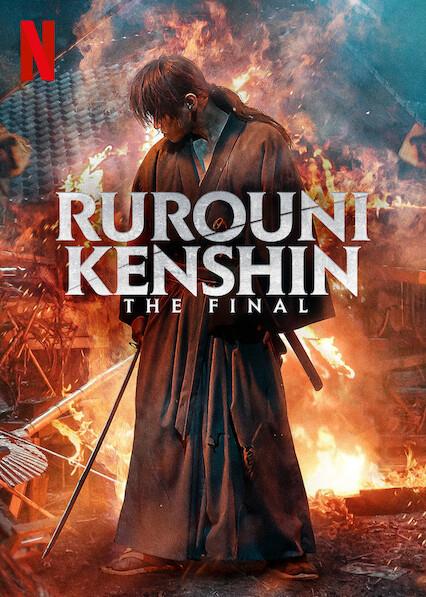 Rurouni.Kenshin.The.Final.2021.German.Webrip.x264-miSD