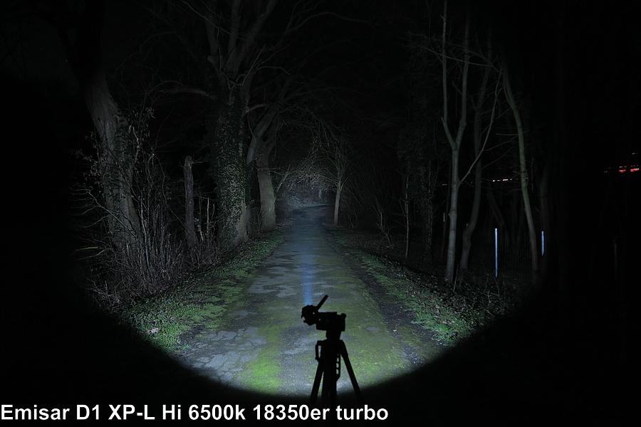 035emisard1xp-lhi6500t0jeg.jpg