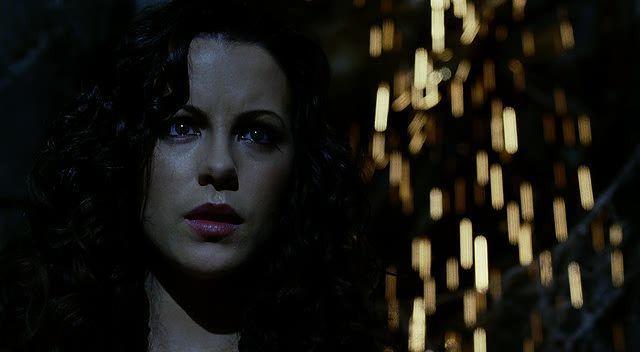 Van Helsing Ekran Görüntüsü 2