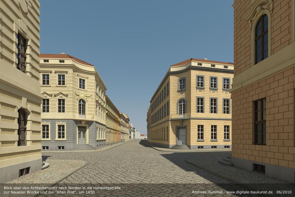 potsdam wiederherstellung historische mitte projekte news seite 49 deutsches architektur. Black Bedroom Furniture Sets. Home Design Ideas