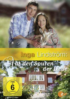 Inga Lindström: Gli orsi di Mariafred (2006) HDTV 720P ITA AC3 x264 mkv