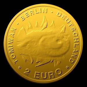 Zum Münz-Generator