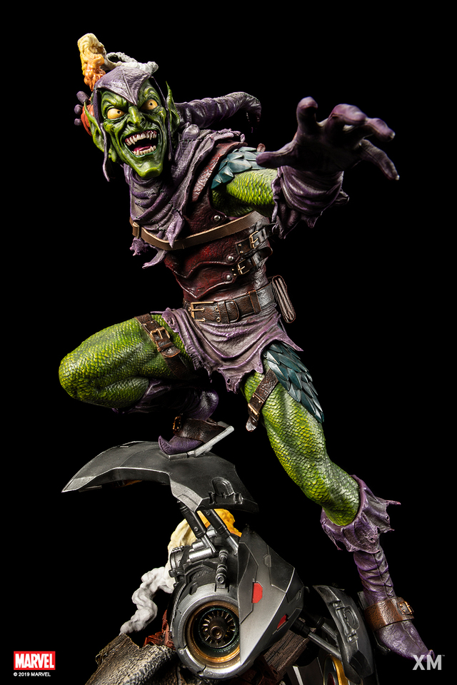 Premium Collectibles : Green Goblin** - Page 2 03n1kgc