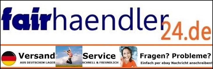 Cd versand der schl sseldienst handbuch schl ssel dienst for Schlusseldienst tur offnen