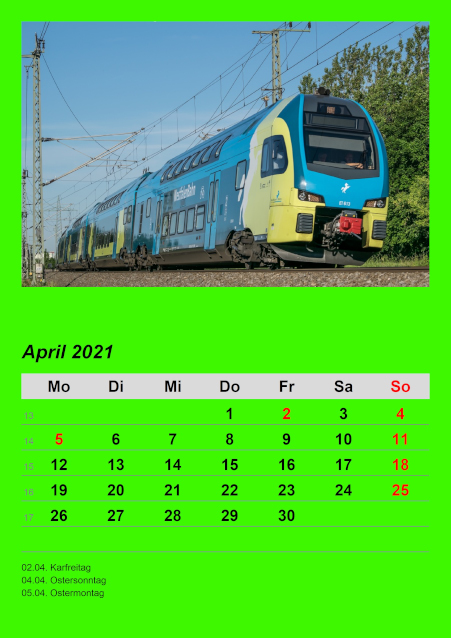 Zum Prellbock - Bahnhofshalle 04-20219bk1w