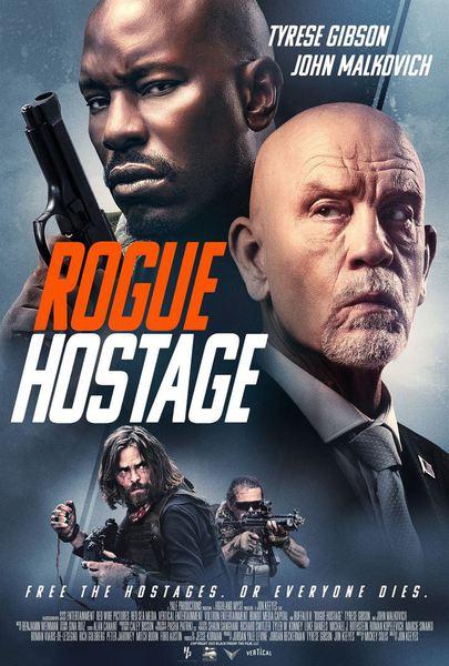 Rogue.Hostage.2021.German.DL.1080p.WEB.x264-WvF
