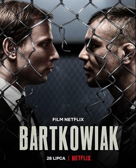 Bartkowiak.2021.GERMAN.DL.720P.WEB.X264.PROPER-WAYNE