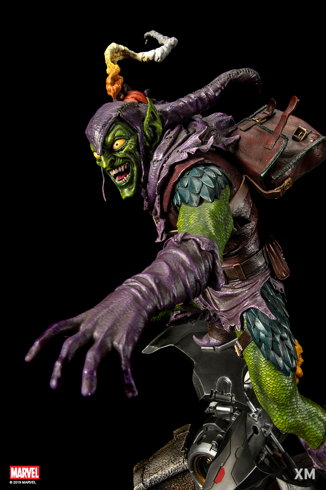 Premium Collectibles : Green Goblin** - Page 2 046cjq1