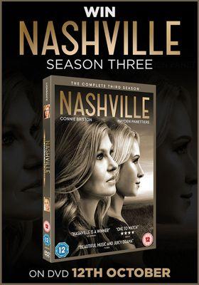 Nashville - Stagione 3 (2015) (Completa) HDTV ITA MP3 Avi 04hqu0