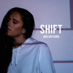 Avalon Young – Shift (2016)