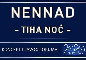 9 - NOVOGODISNJI KONCERT 2020. - RAZNA MUZIKA 04wbkw9
