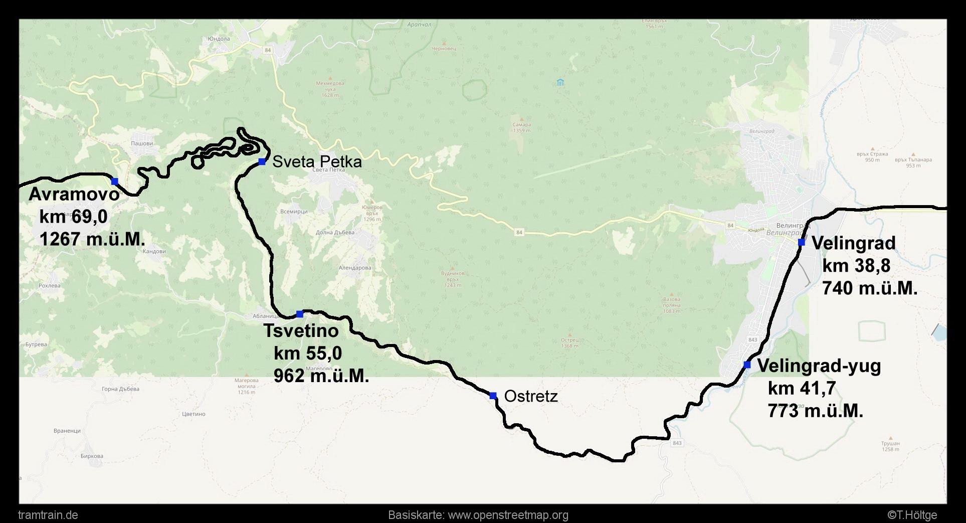 https://abload.de/img/055arhodopenbahn_map_f7jzq.jpg