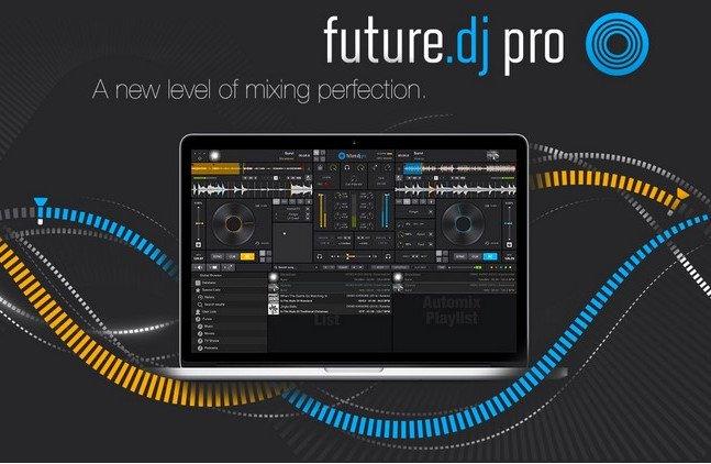 download Xylio.Future.DJ.Pro.v1.7.2
