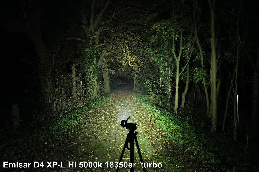05emisard4xp-lhi5000kshjq3.jpg