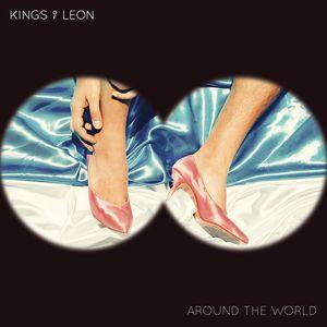 Kings of Leon - Walls (Single) (2016)