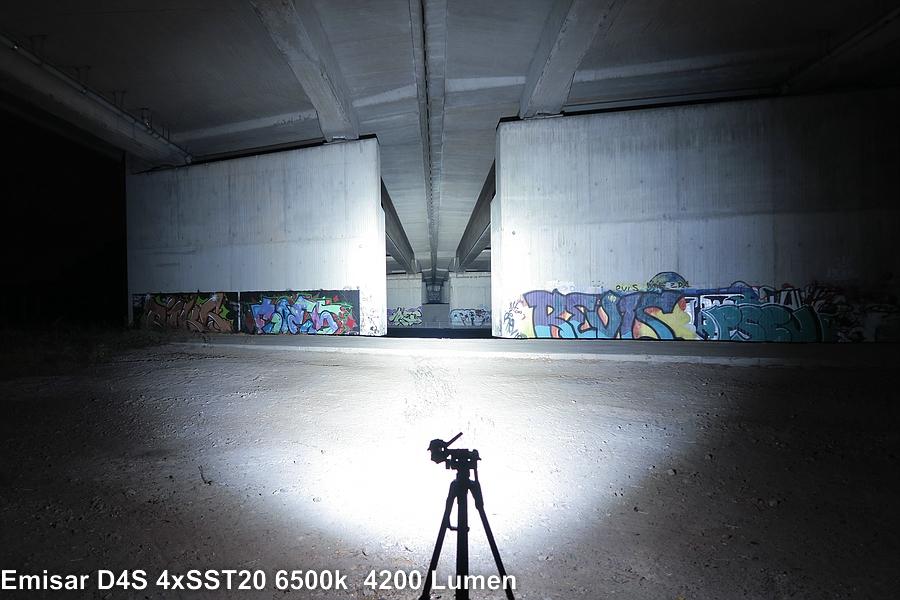 06emisard4s4xsst20650gljl8.jpg