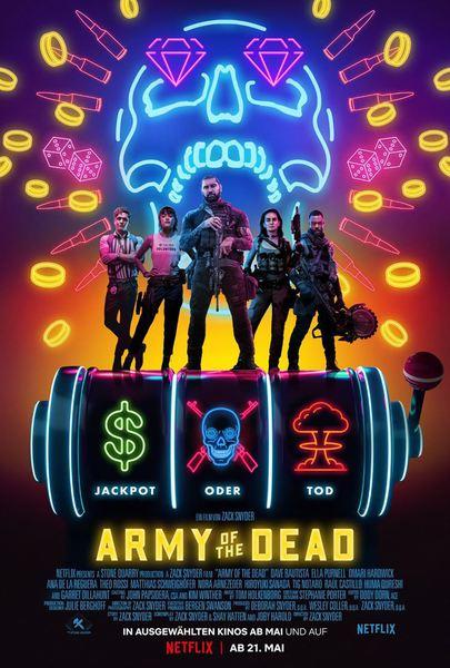 Army.of.the.Dead.2021.German.Webrip.x264-miSD