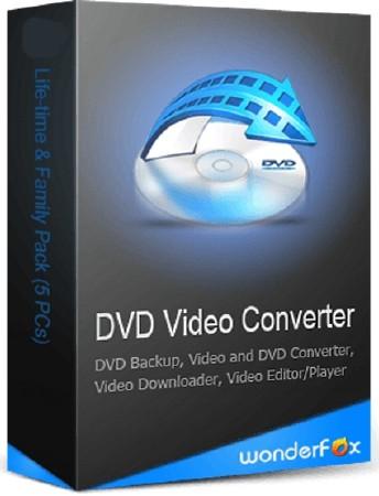 download WonderFox.DVD.Video.Converter.v16.0.
