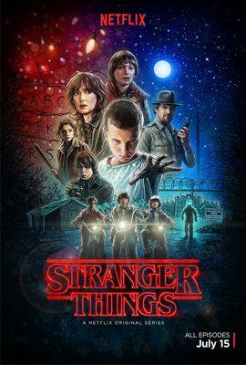 Stranger Things - Stagione 1 (2016) (Completa) WEBMux 720P ITA ENG AC3 x264 mkv 07fuqm